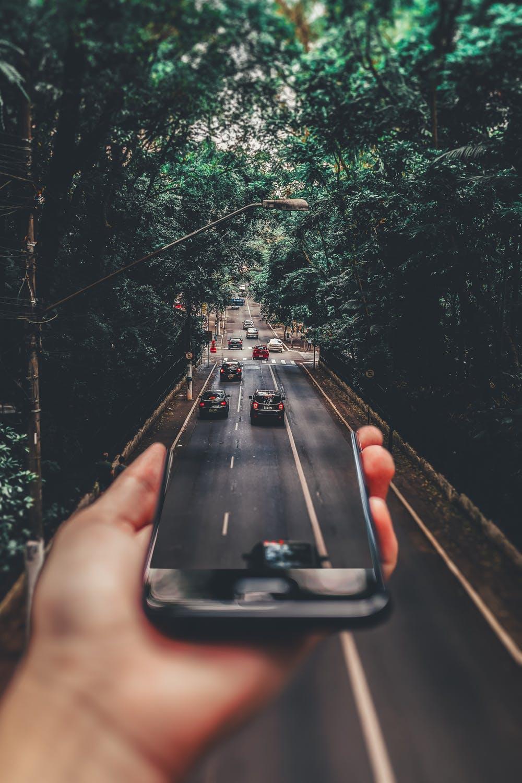 Het verzekeren van jouw vervoer op vakantie